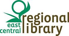 ECRL logo new