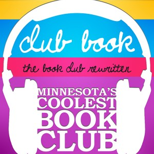 Club Book Stack Logo_RGB