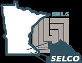 SELCO logo small 2014