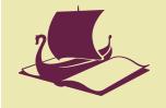 VLS logo image