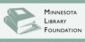 MLA Foundation logo