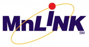 MnLink Logo