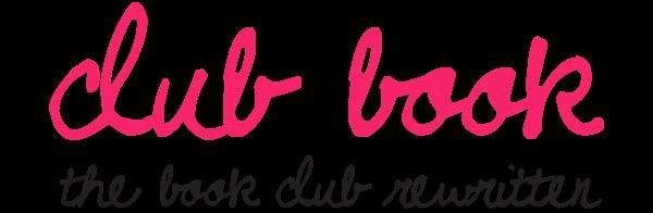 MELSA Club Book