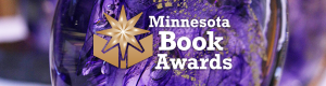 MNBA logo purple