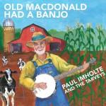 ECRL Old MacDonald program