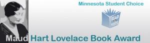 Lovelace LARL voting 2015