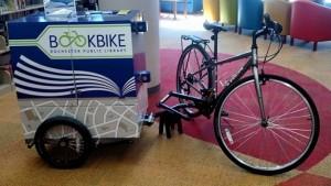 Rochester bookbike 2015-04