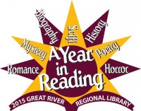 GRRL year in reading logo-web