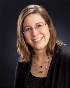 Karen Pundsack