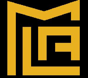 MLA logo 2014 cropped