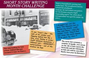GRRL short story sample 2014-2015