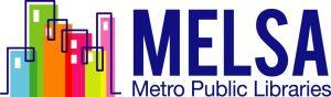 MELSA logo 2016