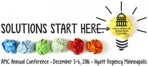 amc-2016-conference-logo