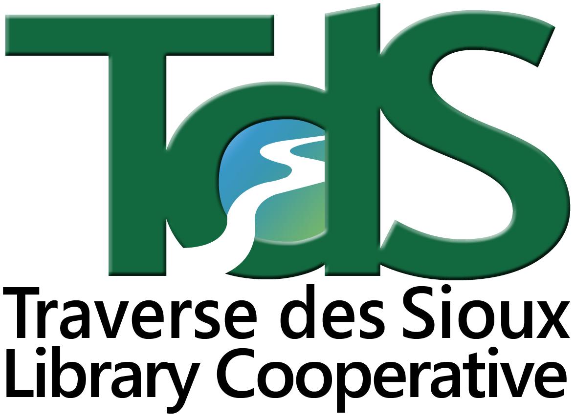 TDS-logo-2013