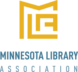 MLA logo 2014