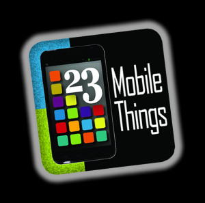 23MobileThings Avatar
