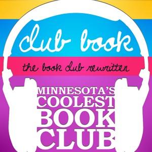 Club Book Stack Logo_RGB