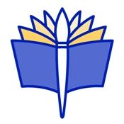 easel logo small