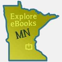 Explore ebook-mn logo 2014