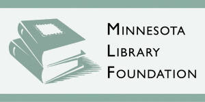 MLA Foundation logo