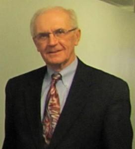 ECRL G McMahon photo