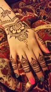 ALS Henna program 2014-12