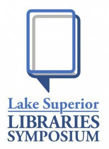 Lake Superior conference logo 2015