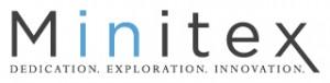 Minitex
