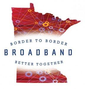MN Broadband Vision 2016