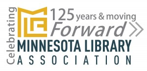 MLA 125 logo