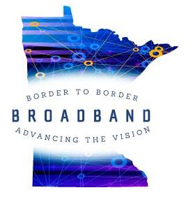 MN Broadband Vision 2016 blue